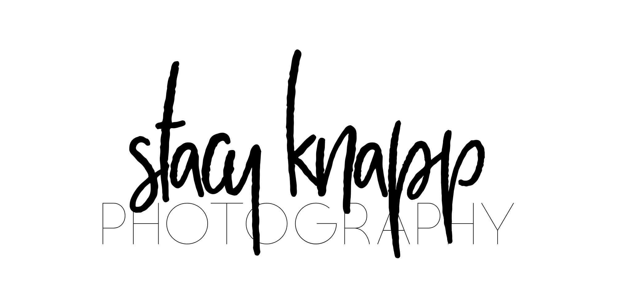 Stacy Knapp Photography